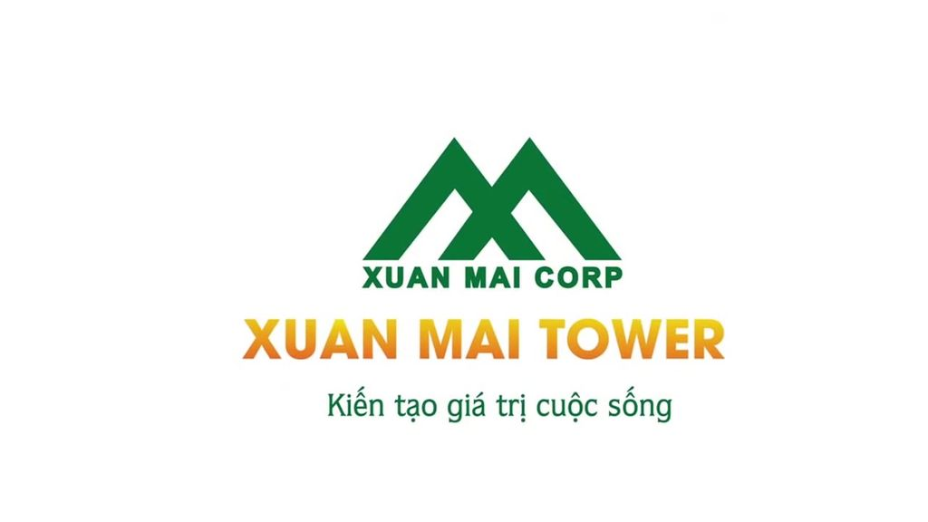 xuan-mai-tower-thanh-hoa.jpg