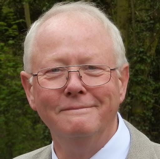 John Cookson