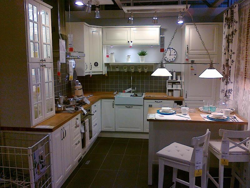 Kuchnia Z Ikei Opinie ~ Meenut.com # Najlepszy pomysł na projekt kuchni w tym roku