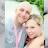Jessica Masse avatar image