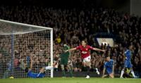 VIDEO MU VS CHELSEA 3-2 YOUTUBE 29/10/12 LIGA INGGRIS