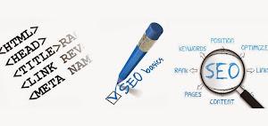 10 yếu tố SEO quan trọng của 1 website