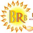 BRB D