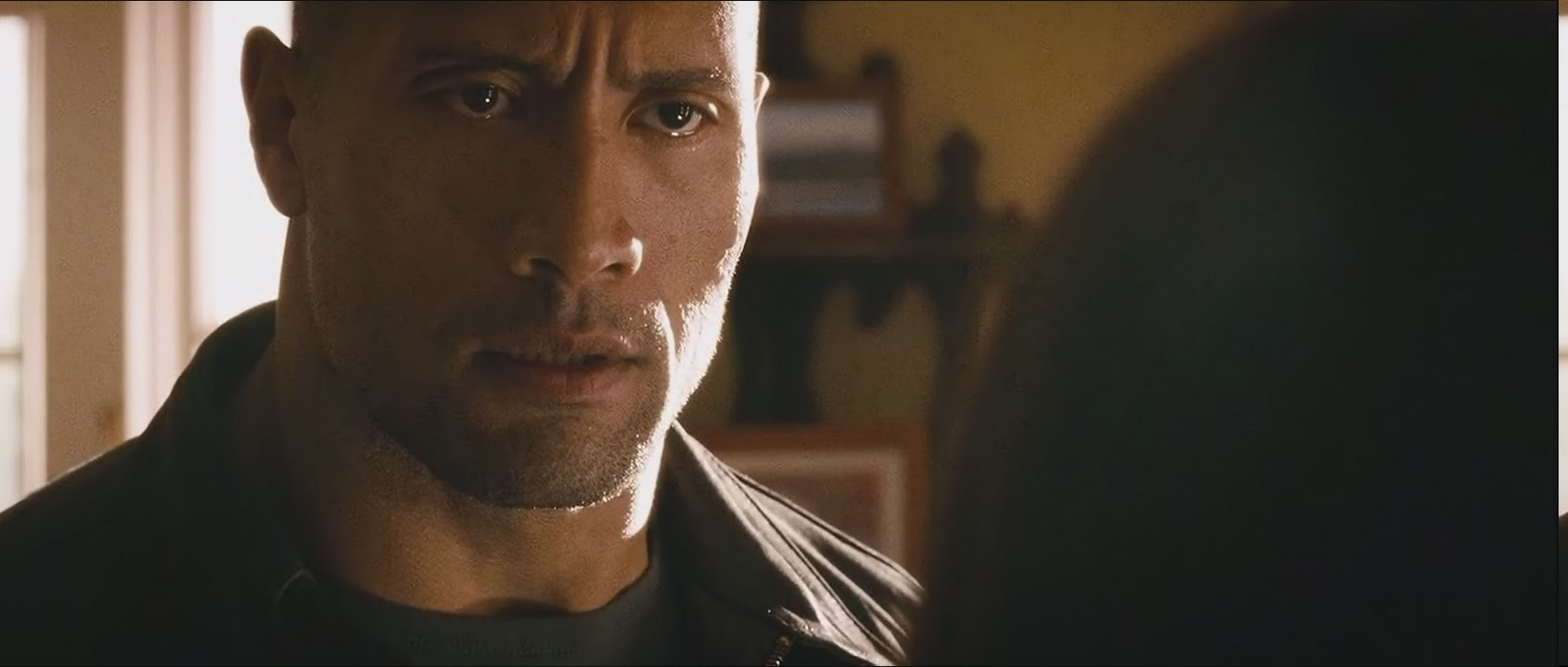 MovieScreenshots: Faster 2010 Movie Pictures