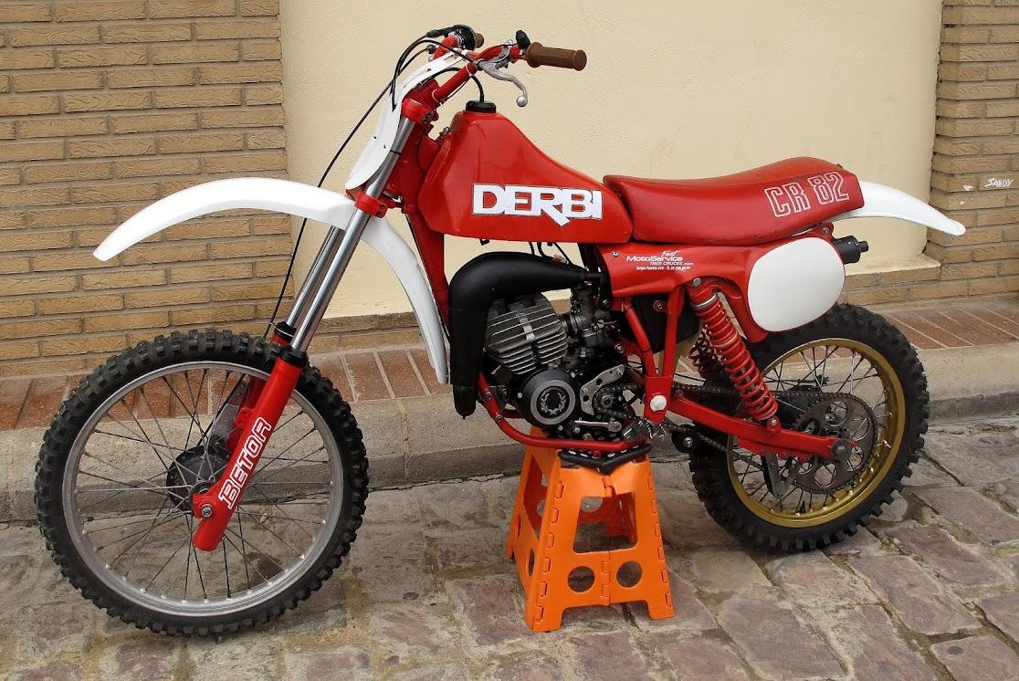 Derbi CR 82 - Motoret - Página 3 IMG_1801