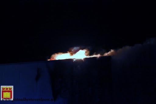 Uitslaande brand De Oude Molen Overloon 22-02-2013 (8).JPG