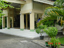 Pisita Resort Anyer