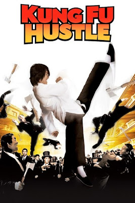 Kung Fu Hustle (2004) BluRay 720p HD Watch Online, Download Full Movie For Free