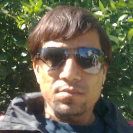 Dev Jain Photo 19