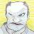 Ken Anderson avatar image