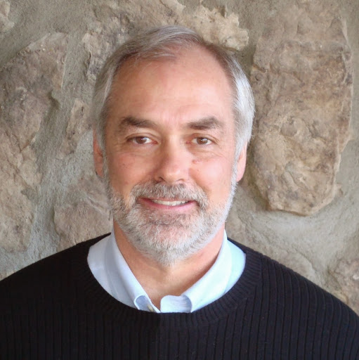 David Kerber