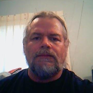 Robert Corley