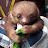 Jeremy Page avatar image