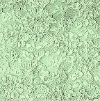 Patrones o Texturas tipo encaje