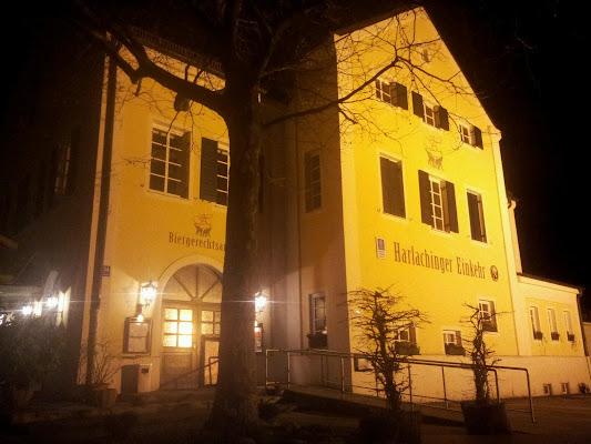 Harlachinger Einkehr, Karolingerallee 34, 81545 München, Germany