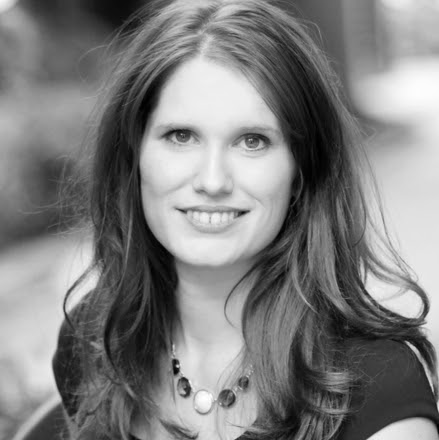Kristin Scheel