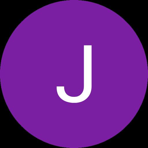 Review from Joyce Jones