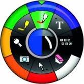Interaktív tábla szoftver ínyenceknek: itt az eBeam Education Suite honosított verziója