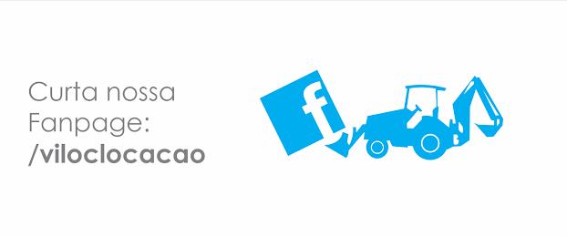 https://www.facebook.com/viloclocacao