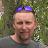 Patrick Eriksson avatar image