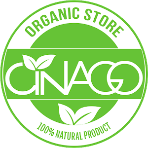 Who is organic store?