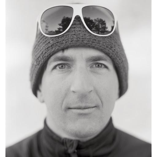 Kristian Soltesz