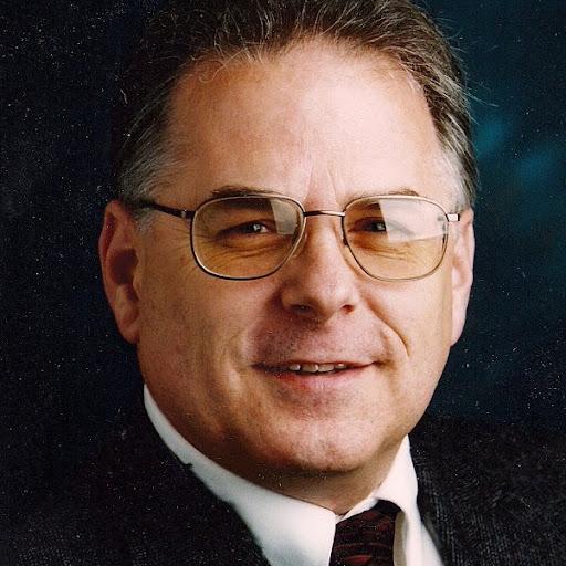 Terry Shepherd