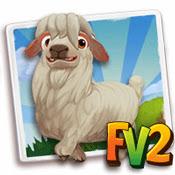 farmville 2 cheat for Angora Goat  farmville 2 animals