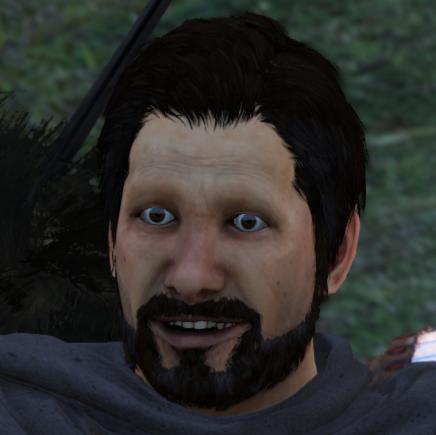 HawkDeath