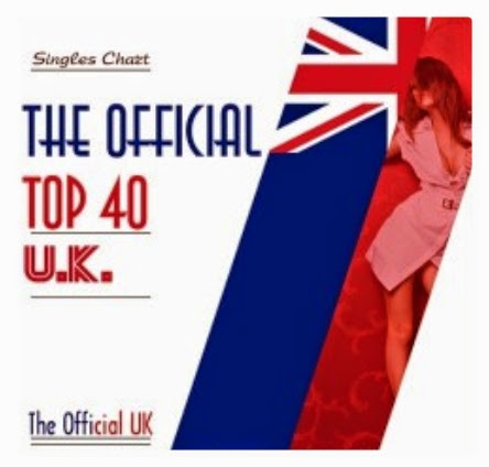 The Official UK Top 40 Singles Chart 25.05.2014 [MULTI] 2014-05-29_01h10_51