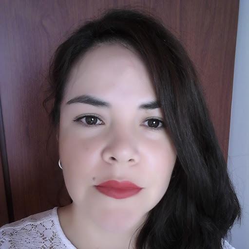 Lyda Arias picture