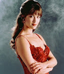Sophie Marceau - Bond Girl