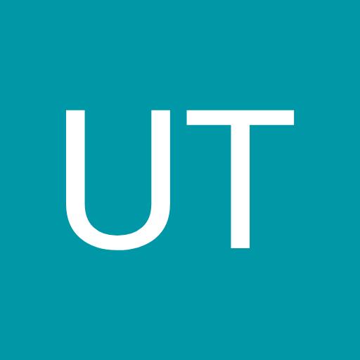 DDD DDD