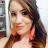 Danielle Cervantes avatar image