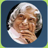 Here you can read APJ Abdul Kalam suvichar