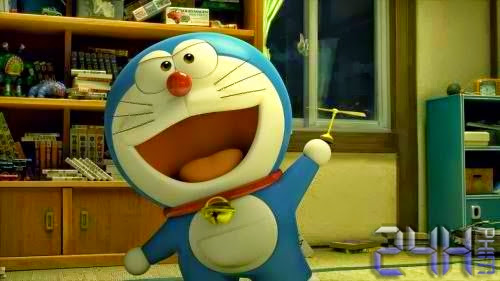 24hphim.net hinh anh stand by me doraemon  32 Stand by Me Doraemon