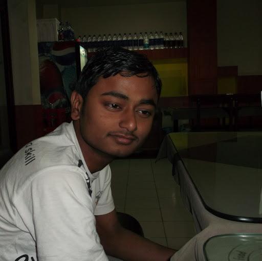 Siddhant Mohan Photo 4