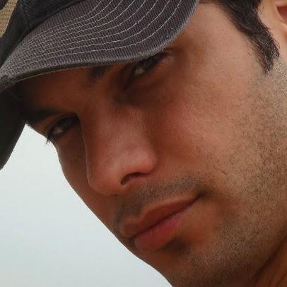 Mohsen Rezaeifar