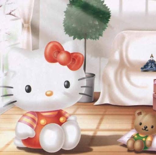 Kitty Lam