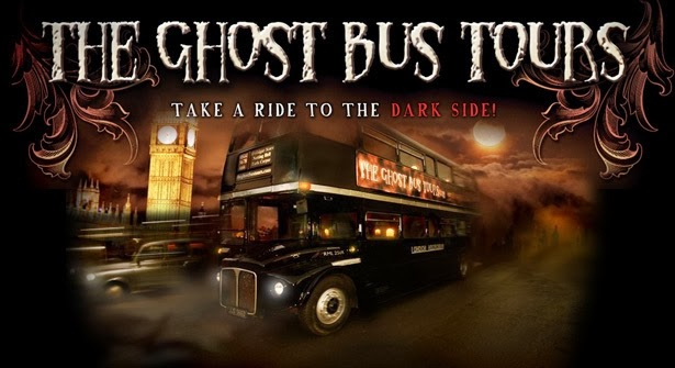 The-Ghost-Bus-Tours-London-Review