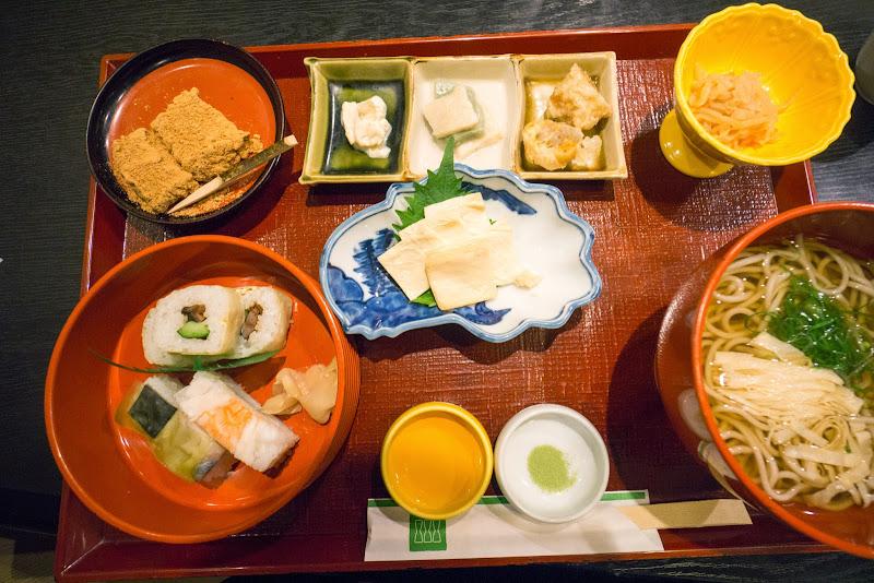 京都 田ごと 写真