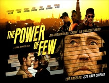 فيلم The Power of Few