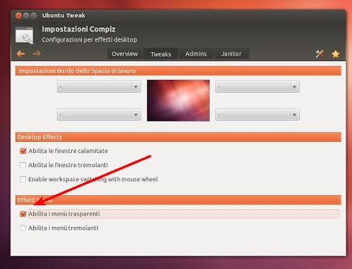Ubuntu Tweak 0.6.x