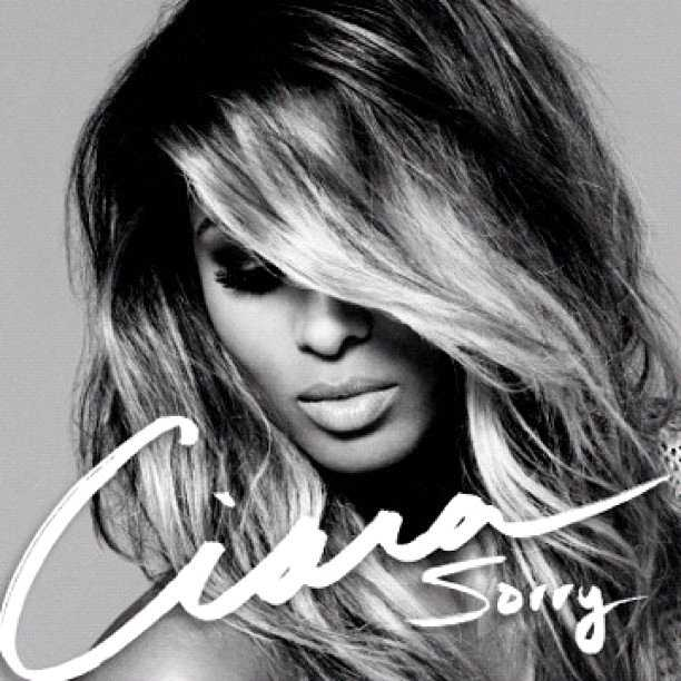 Ciara - Livin It Up.jpg