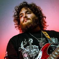 Leonard Grasso's avatar
