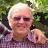 Brian Purdy avatar image