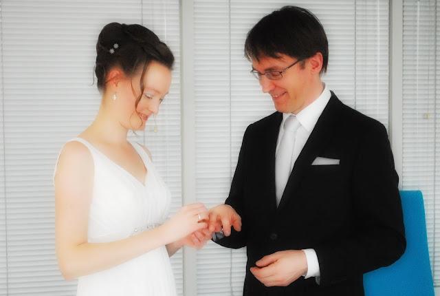 DSC 0094%2520copy - Jan and Christine Wedding Photos