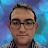 Jeremy Andrews avatar image