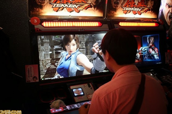 tekken7-kopodo-news-noticias-ingame-test-bandainamco-japan