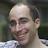 Charles Troster avatar image